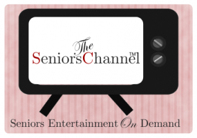 The Seniors Channel