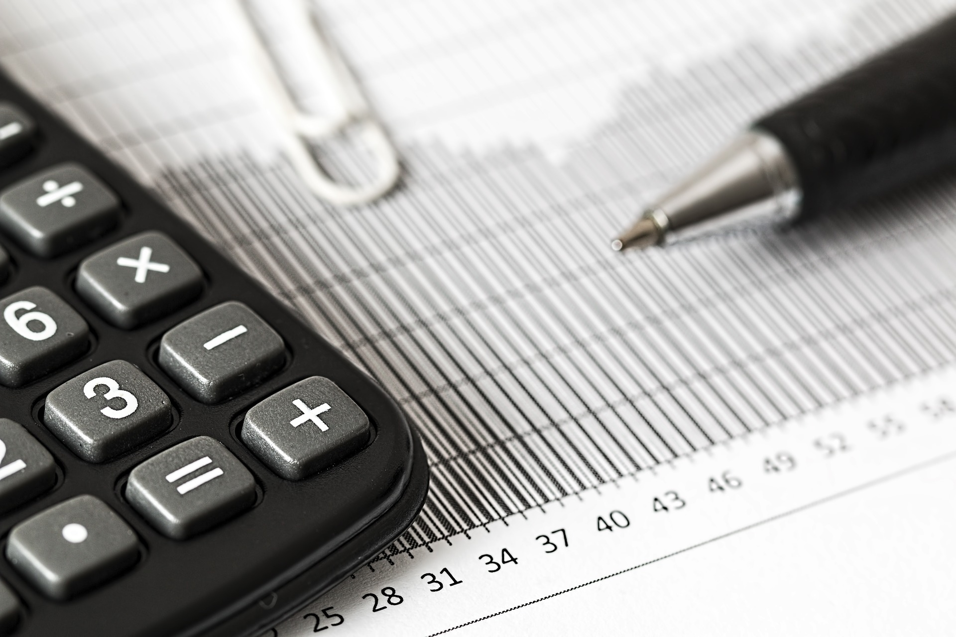 Tracking Your Return On Investment